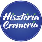 hiszteriacremeria_logo-01