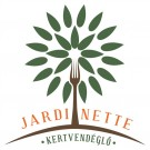 Jardinette